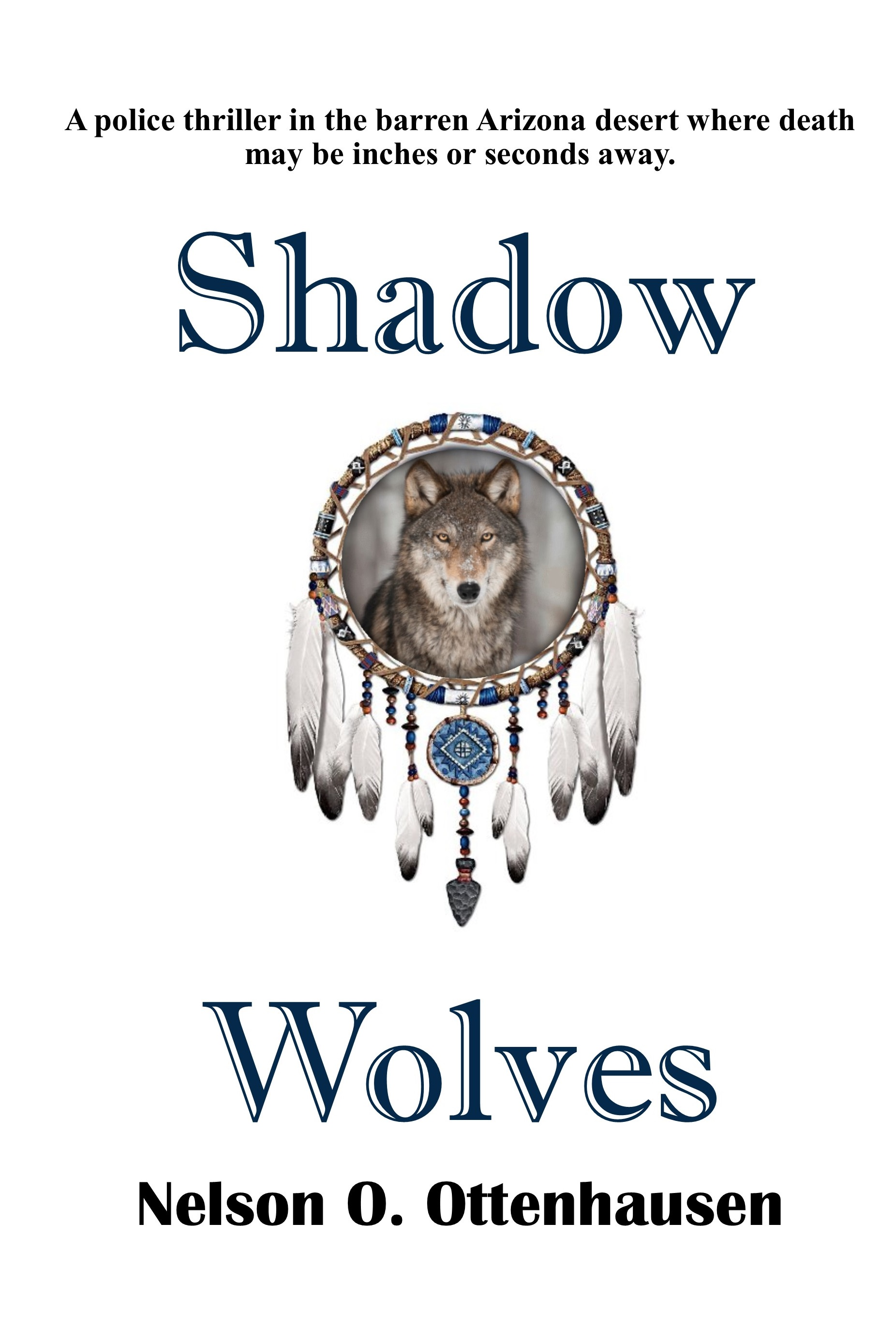 Thumbnailcovers/ShadowWolvesFrontCover.jpg